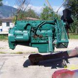 Foto 2 Motore volvo - 740ge