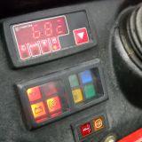 Foto 2 Transporter goldoni - transcar 33 cv ruote sterzanti