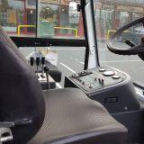 Foto 4 Spazzaztrice stradale  - 200 quattro dulevo