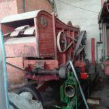 Foto 1 Trebbia  - da restaurare