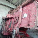 Foto 5 Trebbia  - da restaurare