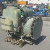 Foto 3 Atomizzatore  - lt 600.con lavamani europiave