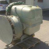 Foto 4 Atomizzatore  - lt 600.con lavamani europiave