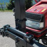 Foto 3 Spollonatrice  - auto costruita
