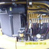 Foto 20 Escavatore  - 305.5ecr caterpillar
