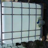 Foto 4 Botte  - cubo 1000 litri per liquidi