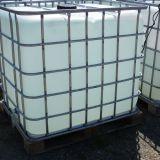 Foto 5 Botte  - cubo 1000 litri per liquidi