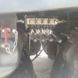 Foto 14 Scania  - r124-470
