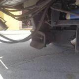 Foto 17 Scania  - r124-470