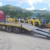 Foto 3 Scania  - r124-470