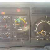 Foto 21 Scania  - r124-470
