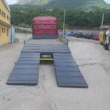 Foto 25 Scania  - r124-470