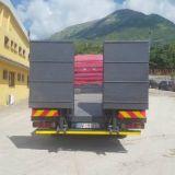 Foto 5 Scania  - r124-470