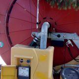 Foto 1 Rullo irrigazione  - te 100-400 giunti
