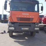 Foto 2 Iveco  - trakker ad340t44