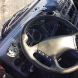 Foto 14 Iveco  - trakker ad340t44