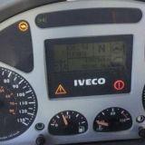 Foto 15 Iveco  - trakker ad340t44