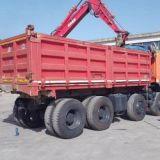 Foto 3 Iveco  - trakker ad340t44