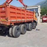 Foto 5 Iveco  - trakker ad340t44
