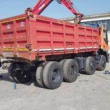 Foto 6 Iveco  - trakker ad340t44