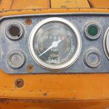 Foto 1 Trattore cingolato fiat - 505 c