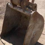 Foto 5 Escavatore kubota - u50-3