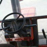 Foto 2 Trattore fiat - 180/90 turbo dt