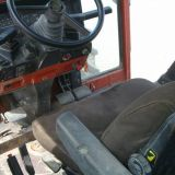 Foto 3 Trattore fiat - 180/90 turbo dt