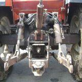 Foto 4 Trattore fiat - 180/90 turbo dt
