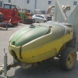 Foto 1 Atomizzatore  - maxi-1100 project