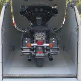 Foto 7 Rimorchio transporter  - razionalizzato lorgano