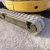 Foto 10 Escavatore  - 305 ecr caterpillar