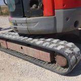 Foto 3 Escavatore case - cx50bc