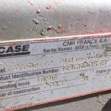 Foto 9 Escavatore case - cx50bc