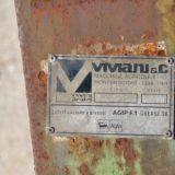 Foto 3 Aratro  - viviani