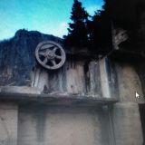 Foto 3 Gruppo primario  - cr 1100x900 loro parisini