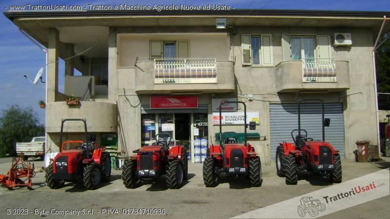 Concessionaria valpadana ricambi trattori for Ricambi valpadana