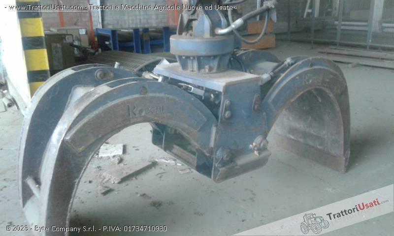 Caricatore  - 412 sc solmec 2