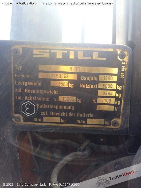 Carrello  - r70-80 still 9
