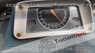 Trattore ford - 3000 0