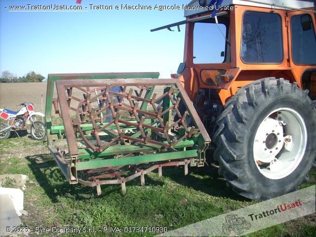 Rimorchio  - 380x200 2