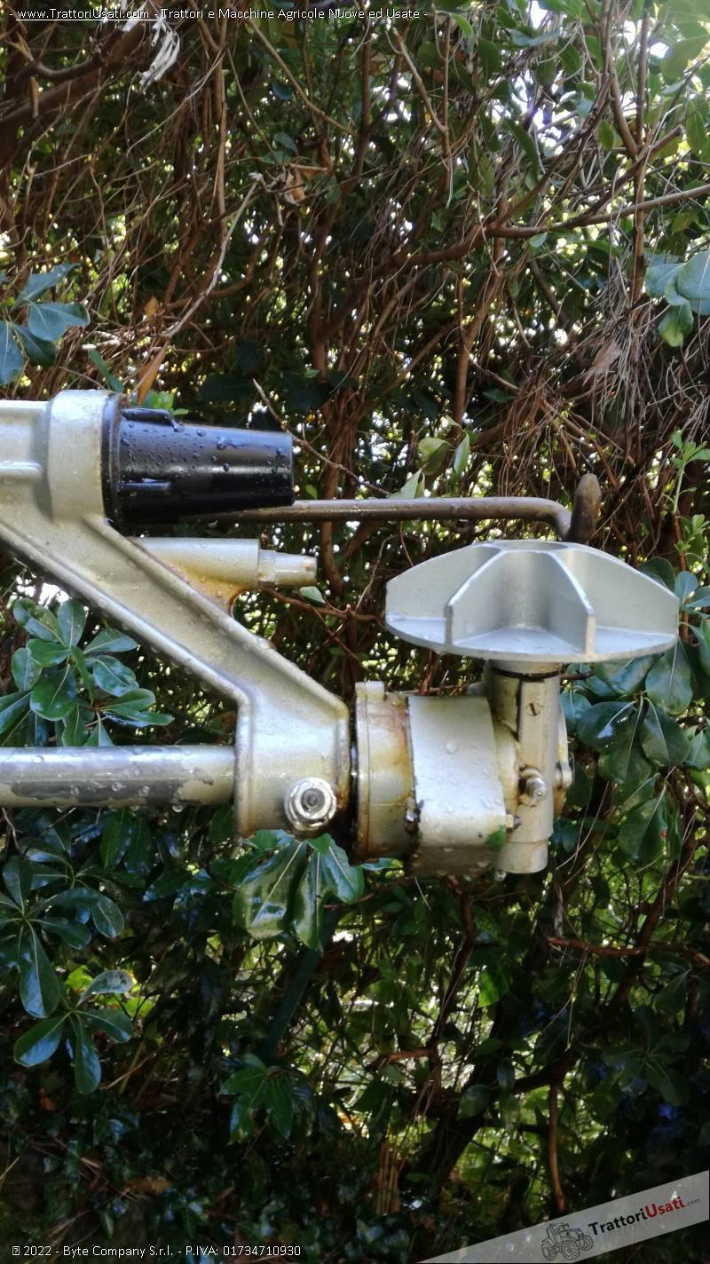 Irrigatore  - berico p84 irrigazione veneta 2