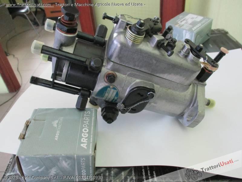 Quadro strumenti fiat - 89/90 serie 66-66-90 2
