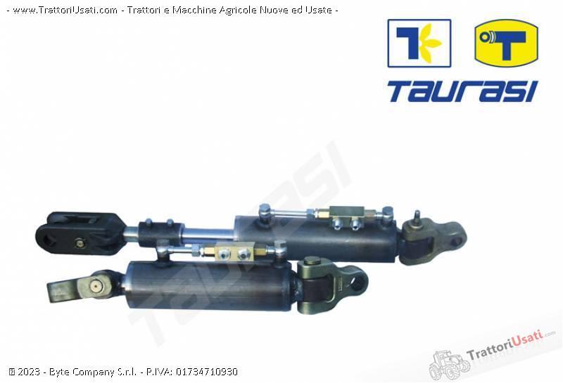 Bracci laterali idraulici  - taurasi 0