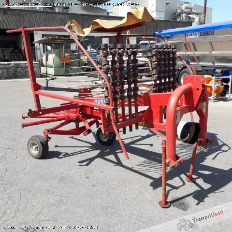 Giroandanatore  - galfre 350 a.g 0