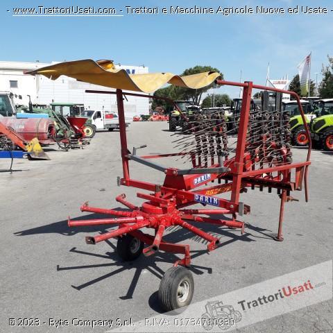 Giroandanatore  - galfre 350 a.g 2